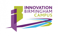 innovation-bhma-logo