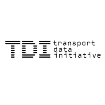The Transport Data Initiative